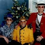 I'm Still Standing, Elton John Tribute